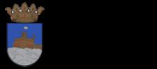 escudo2
