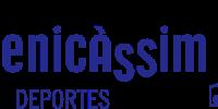 logo-benicasim-deportes
