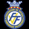 logo-ffcv