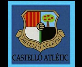 CASTELLO ATLETI