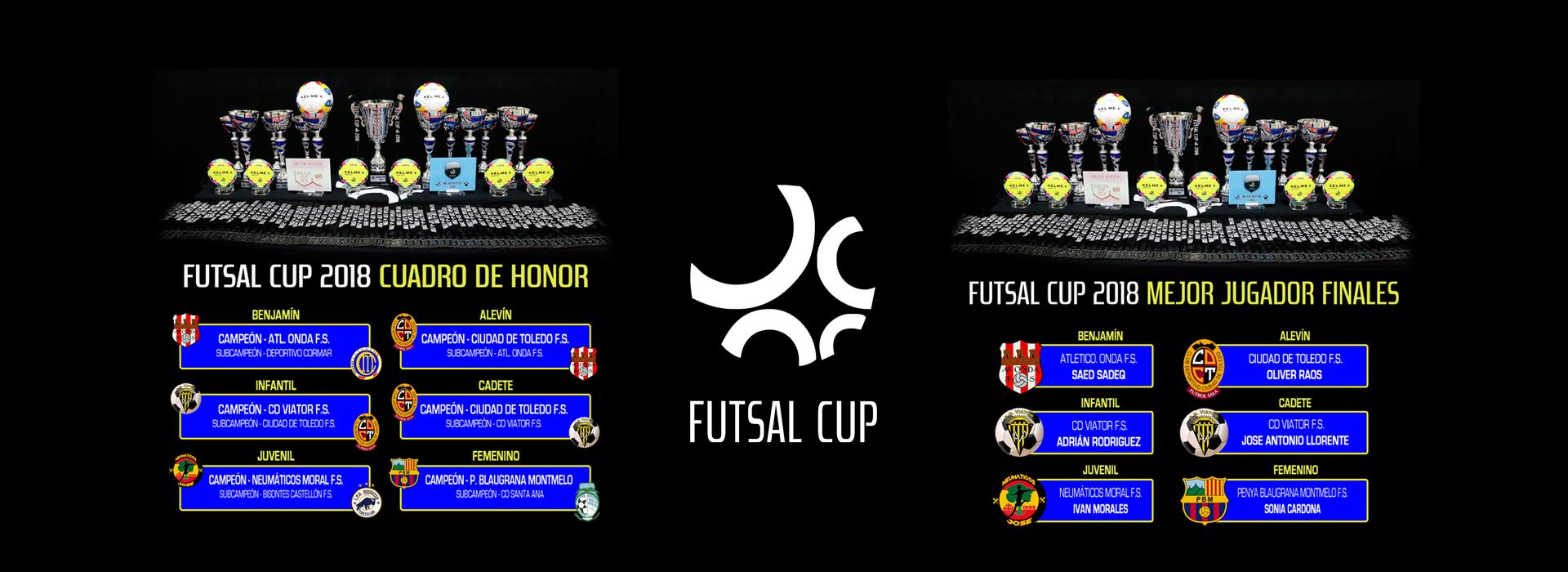 CUADRO-DE-HONOR-FCUP18-2