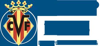 Villareal Cup 2015 Deporte & Vacaciones