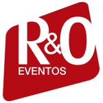 R&O Eventos